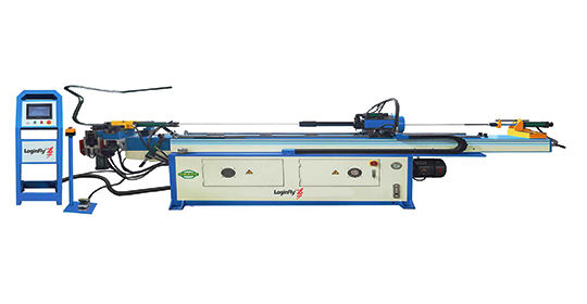 auto-single-head-bending-machine-NCBA-SERIES