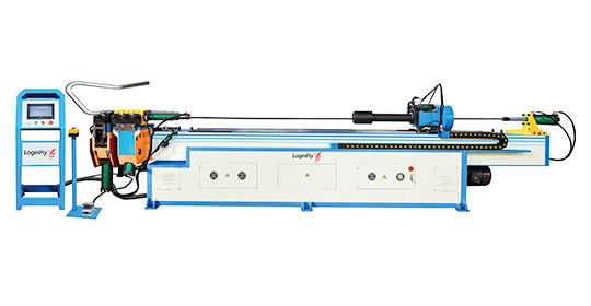auto-single-head-bending-machine-NCBA-SERIES_1